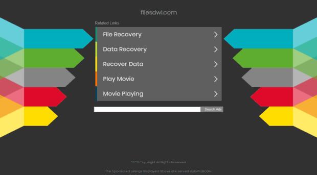 download.filesdwl.com
