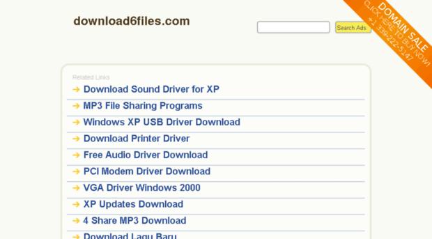download6files.com