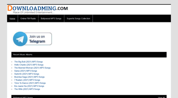 downloadming com downloadming latest and old downloadming downloadming com downloadming