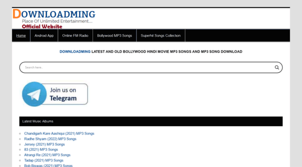 downloadming me downloadming latest and old downloadming downloadming me downloadming latest