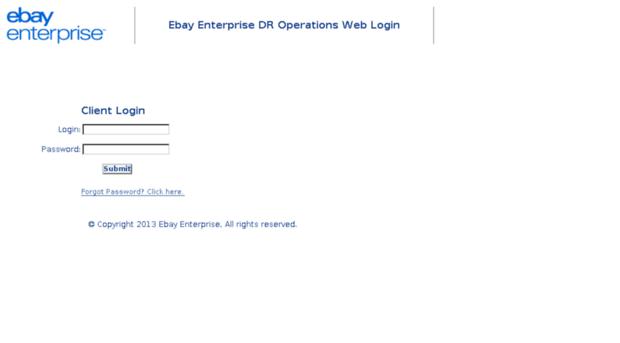 Websites neighbouring Villageweb davita com