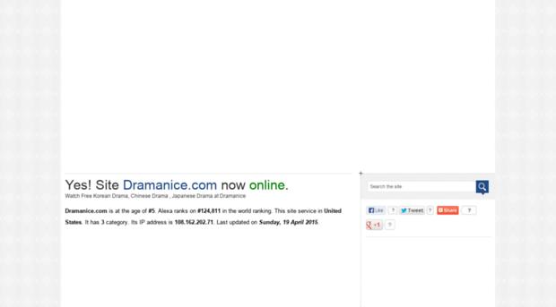 Dramanicegesstudy dramanice watch free korea dramanice watch free korean drama chinese drama ja pagesstudy stopboris Gallery
