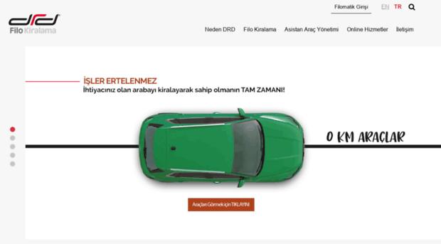 drd.com.tr