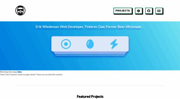 driftingminds.com