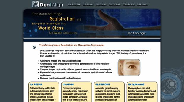 dualalign.com