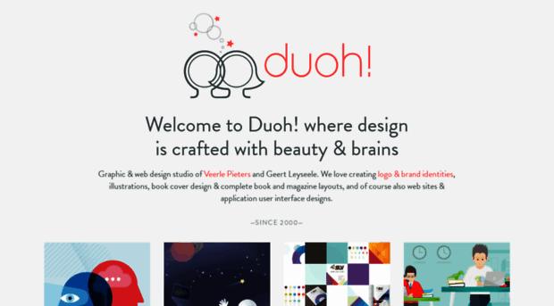 duoh.com
