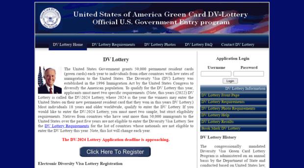 сайт лотереи гранкарт