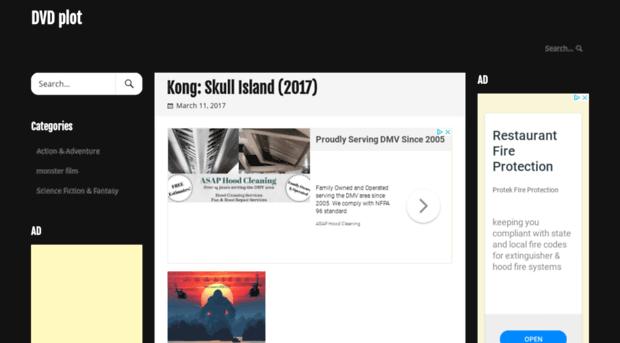dvdplot.com