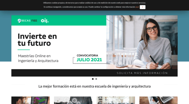 eadic-innova.com
