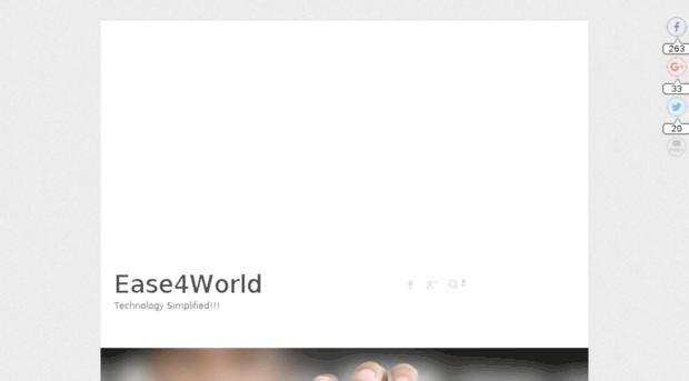 ease4world.com