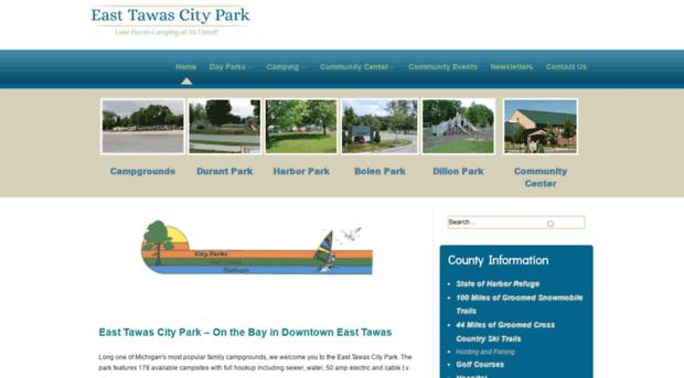 easttawascitypark.com