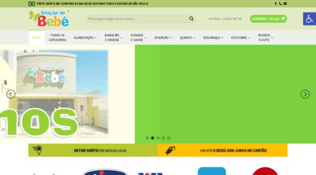 ebb.com.br