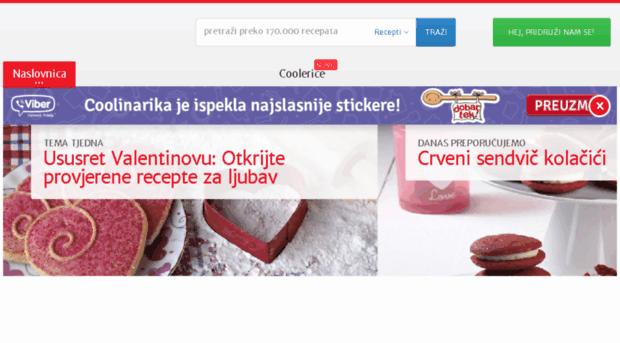 ebba.coolinarika.com