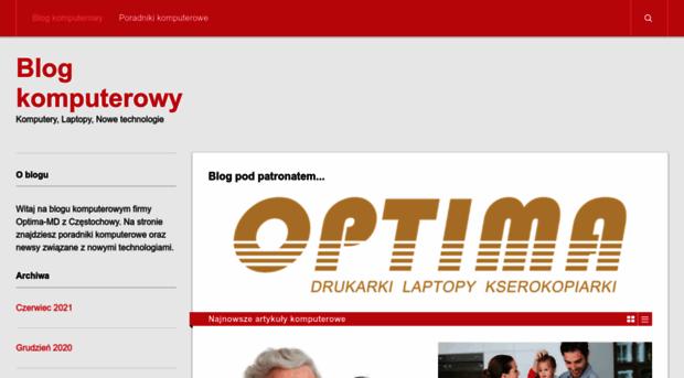 ebloog.pl