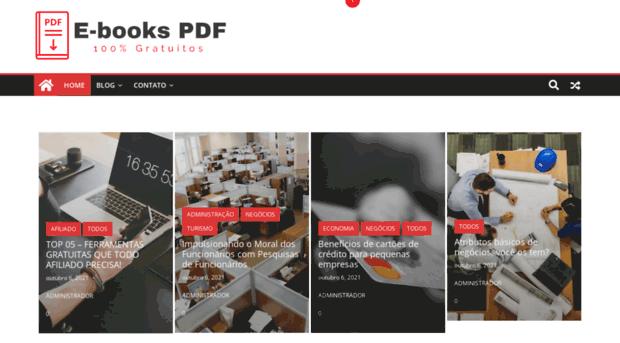 ebookpdf.website