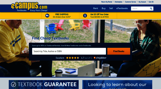 Cheap Textbooks Online >> Rent Cheap Textbooks Free Shipping Best Deals