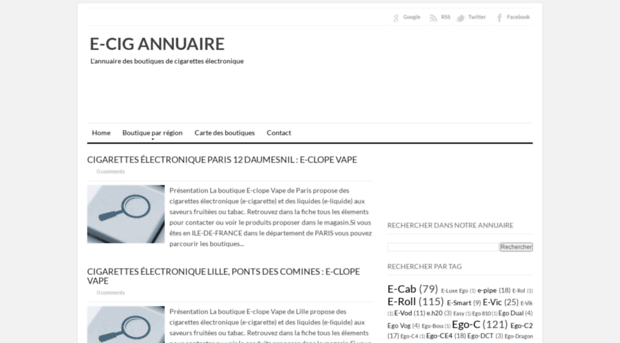 ecigannuaire.blogspot.fr