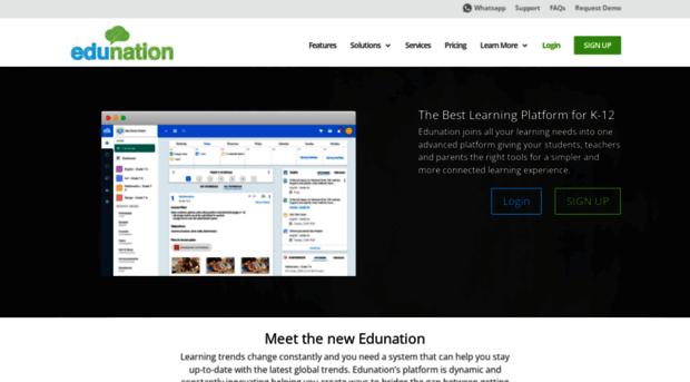 edu-nation.net