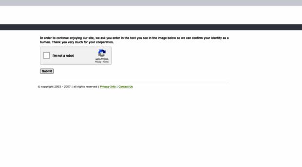 educhoices.org
