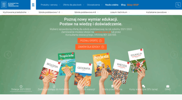 edugames.pl