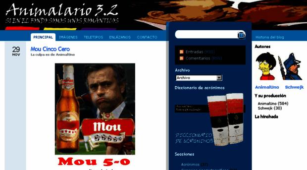 elanimalario.blogspot.com
