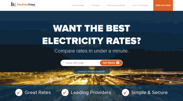 Electricityratesm  Compare Electricity Rates In U. Union National Mortgage What Is Itil Training. Home Improvement Loans Ny Bravo Dish Network. Business Christmas E Cards Federal Way Dental. Social Engineering Identity Theft. San Carlos Self Storage Compare College Costs. University Of Michigan Distance Learning. Tenants Contents Insurance Cleaning Maid Easy. How Much Do Electricians Get Paid