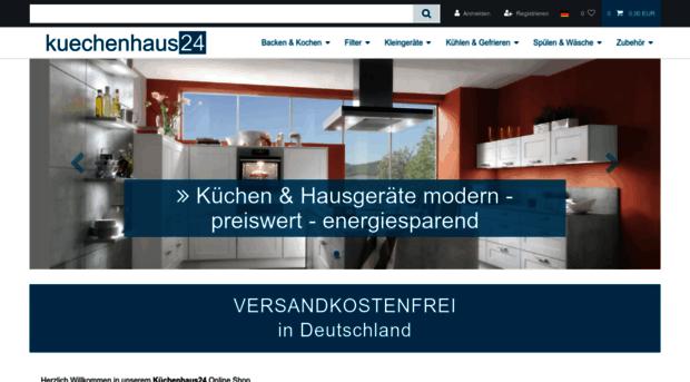 elektrofachmarkt24.com