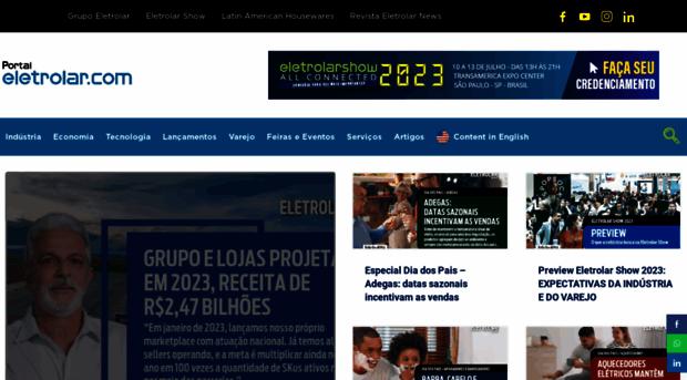 eletrolar.com