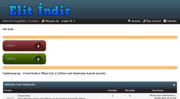 elitindir.com