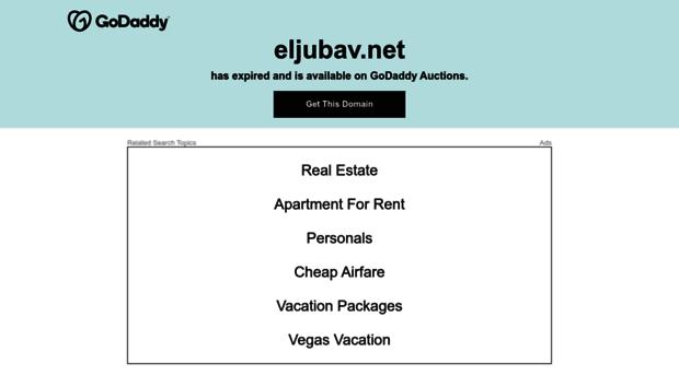 gdje upoznati partnera interneta