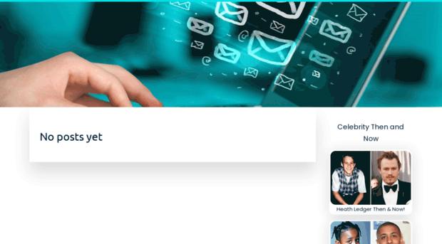 elliothklj05172.blogs-service.com