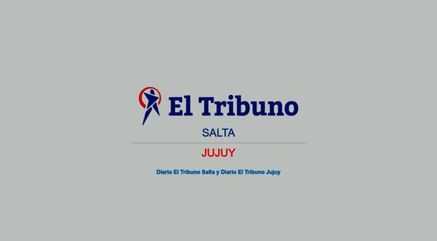 eltribuno.info