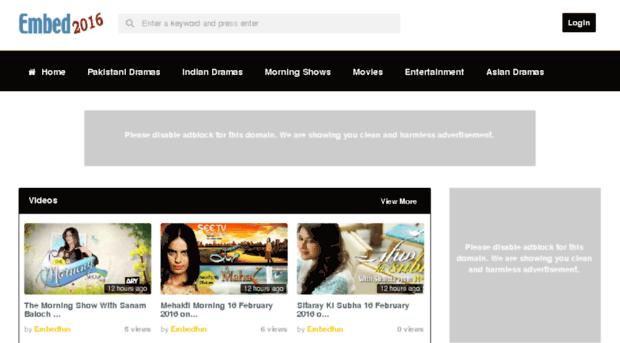 Websites neighbouring Csgo.com