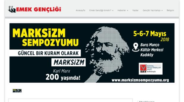 emekgencligi.org