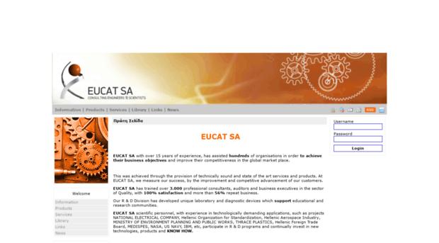 en.eucat.gr