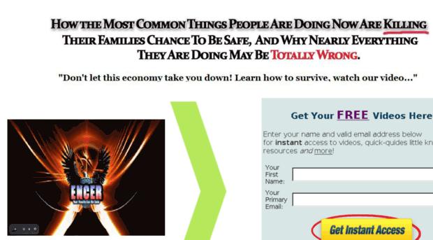 enceragency.com