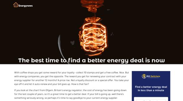 energynews.live