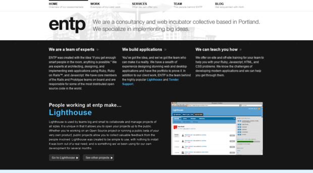 entp.com