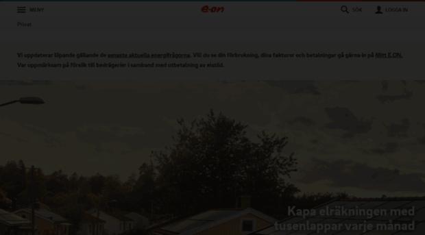 eon.se