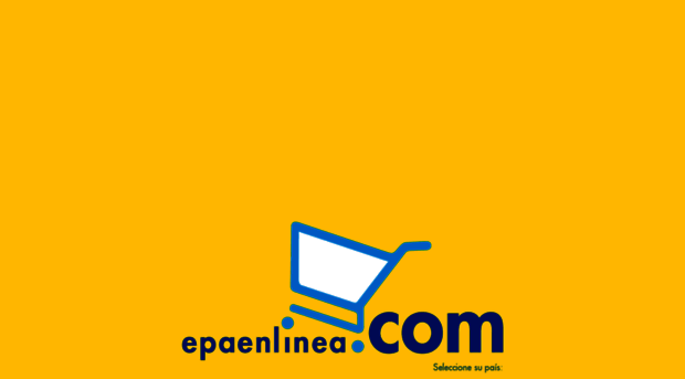 epaenlinea.com