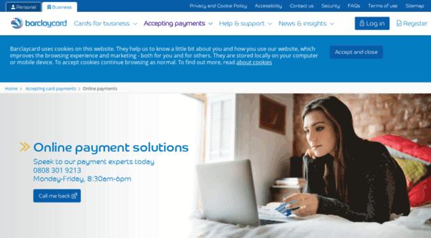 epdq.co.uk