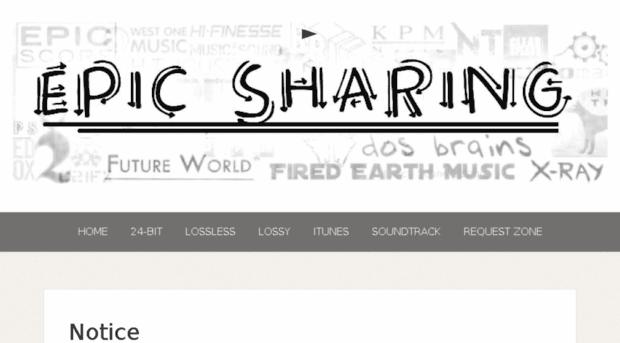 epmsharing blogspot com eg - ▻ - Epmsharing Blogspot