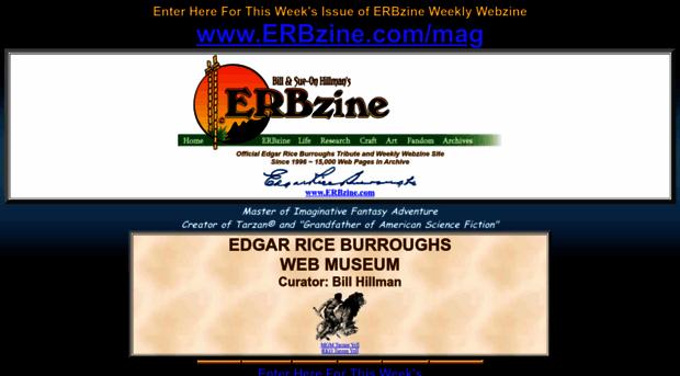 erbzine.com
