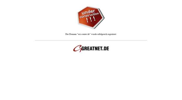 erz-center.de
