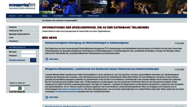 erzinfo.intersolute.de