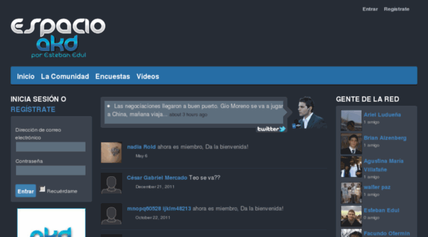 espacioakd.com.ar