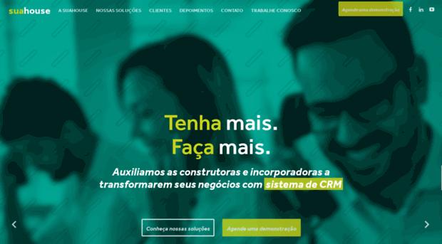 estoqueimovel.housecrm.com.br