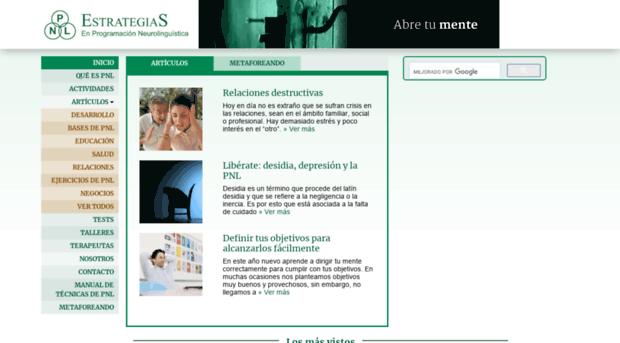 estrategiaspnl.com