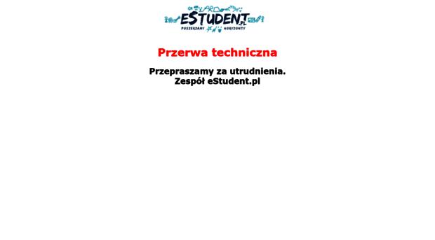 estudent.pl