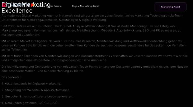ethority.de